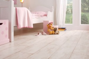 pvc bodenbelag haus deko ideen. Black Bedroom Furniture Sets. Home Design Ideas