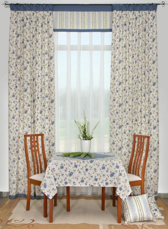 heim deko potsdam gmbh fachmarkt f r raumausstattung. Black Bedroom Furniture Sets. Home Design Ideas