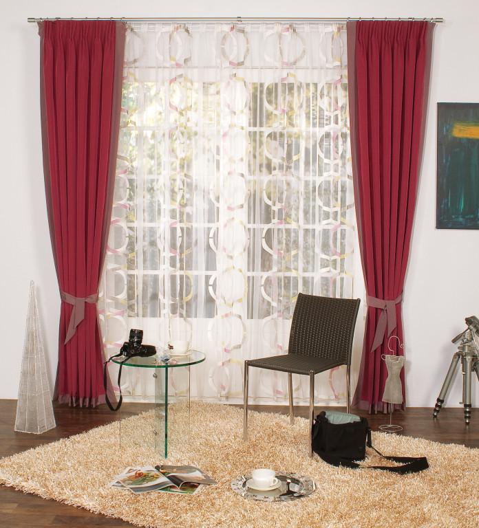 heim deko potsdam gmbh fachmarkt f r raumausstattung gardinen. Black Bedroom Furniture Sets. Home Design Ideas
